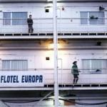 Flotel_885796y