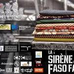 ZONGO_Michel_2015_Faso_fani_00_ban_Berlinale