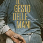 il_gesto_delle_mani_hand_gestures_locandina_berlinale2015