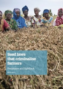 Seed laws booklet EN COVER