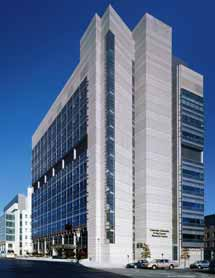 Herbert Irving Comprehensive Cancer Center at Columbia University Medical Center