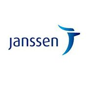 Janssen Research & Development